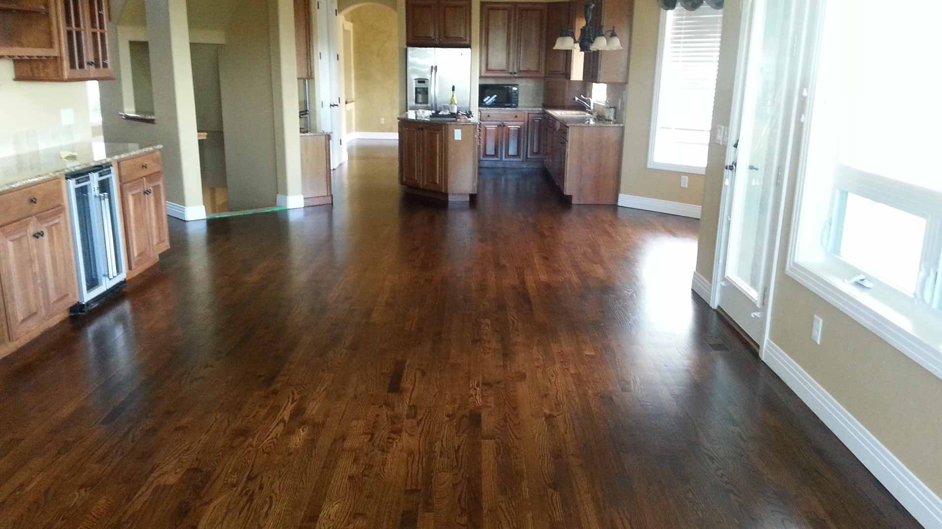 Barry floors hardwood carpet and tile flooring colorado springs barry floors colorado springs dailygadgetfo Choice Image