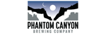 Phantom Canyon Brewery