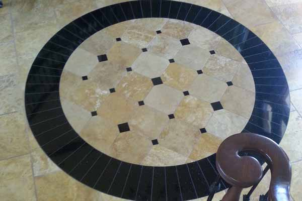 Custom Tile Colorado Springs
