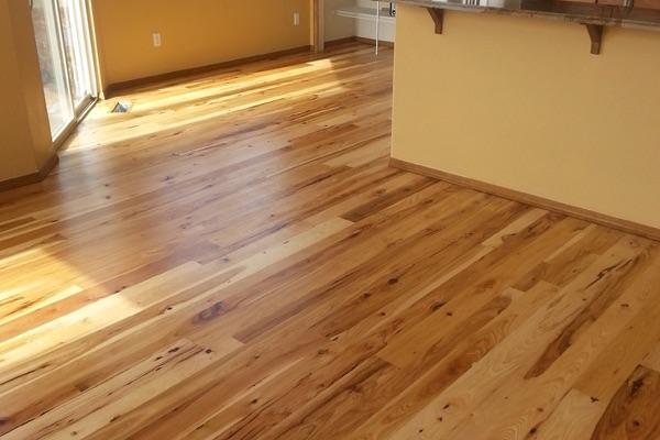 Hardwood Flooring Colorado Springs hardwood flooring Hardwood Floors