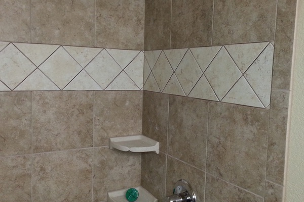 Barry Floors Hardwood Carpet And Tile Flooring